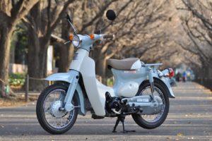 ☆上質バイク買取キャンペーン☆ 九州の美味いものセレクトプレゼント♪