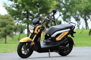 ☆HONDA ZOOMER X ズーマーX高価買取☆高年式バイク、人気バイク、質の高いスクーターは、他店より高く買取いたします!