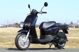 ☆HONDA BENLY 50/110 ベンリー50/110高価買取☆高年式オートバイ、人気スクーター、質の高いバイクーは、他店より高く買取いたします!