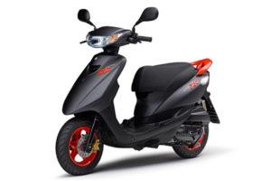 ☆YAMAHA  JOG ZR (SA39J) ジョグZR高価買取☆高年式スクーター、人気バイク、質の高いバイクは、他店より高く買取いたします!