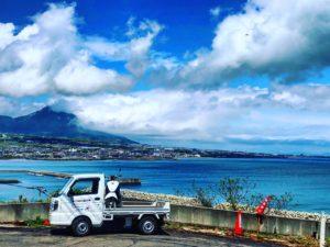 本日のバイク買取は、長崎県のバイクショップ様へ♪
