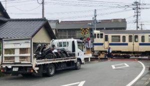 バイク買取 熊本市 中央区 古川町 スクーター引取処分 熊本市 北区 梶尾町