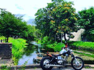 熊本 バイク買取 スクーター買取 みのまるバイク