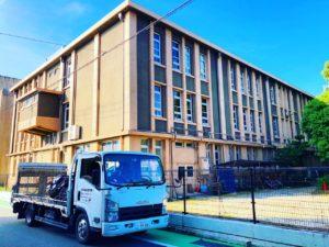バイク査定 熊本市 中央区 水前寺 バイク買取 熊本市 北区 清水亀井町