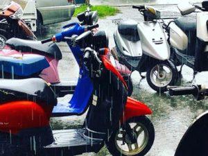 バイク買取 熊本 みのまるバイク 買取バイク 海外輸出