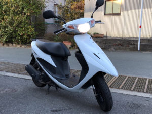 バイク買取 熊本 みのまるバイク 高価買取 LINE査定