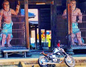 バイク買取 熊本市 中央区 北区 東区 西区 南区 みのまるバイク